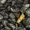 A brief history of the gold hidden around Ireland