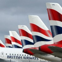 Former British Airways worker given 30 years for plane bomb plot