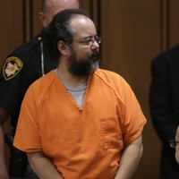 Ohio kidnapper Ariel Castro found dead in his prison cell