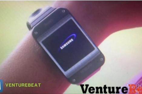 Screengrab shown on Vulture Beat, via Mashable