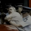 Watch the real-life Ron Burgundy getting arrested