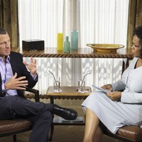 Judge orders Lance Armstrong to answer doping questions