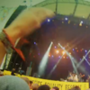 Re-experience Electric Picnic through this perfect first-person video