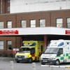 Drugs fridge in unsecure area left unlocked at Beaumont Hospital