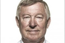 Alex Ferguson to visit Dublin in November to promote second autobiography