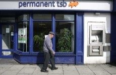 You're next: Permanent TSB boss faces grilling at Oireachtas