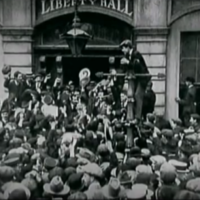 Check out this fantastic story about Shels, Bohs and the 1913 Lockout