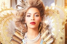 11 reasons Beyoncé deserves your birthday wishes