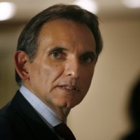 US ambassador to Mexico quits over WikiLeaks cables