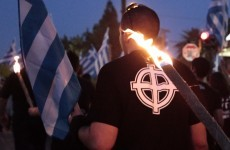 Judge throws out pivotal anti-racism case by neo-Nazi party in Greece