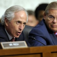 US Senate committee votes to approve Syria military action