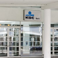 KBC Bank to open eight branches and target new customers