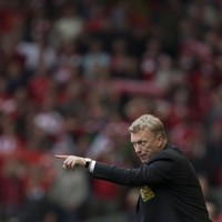 Comolli: Manchester United need a director of football