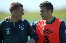 5 Irish players who need to shine against Sweden