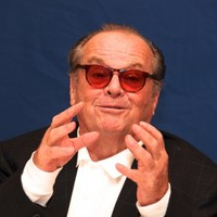Has Jack Nicholson retired from acting due to memory loss?