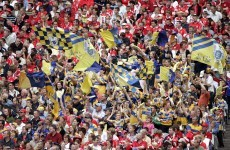 21 things you could hear Cork and Clare fans say this weekend