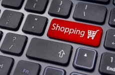 Taoiseach to hear of barriers to online retail in Ireland