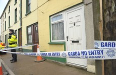 Monaghan death no longer treated as 'suspicious'