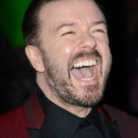 6 things we learned from Ricky Gervais' 'ask me anything'