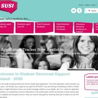 Almost 8,000 applicants turned down for grant by SUSI