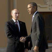 G20 fails to heal rift on Syria at Russia talks