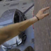 This POV parkour video will make your stomach lurch