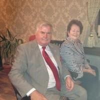 FF Senator opens Dáil's Private Members' Bar replica in Co Roscommon
