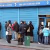 Talks next week over possible job cuts at Limerick jewellery company