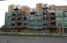 "Bankers' answers on Priory Hall prompt ""massive worry"" among residents"