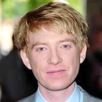 Domhnall Gleeson on the Late Late... and 4 other weekend TV picks