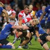 Fans of Leinster and Ulster give us their take on new season