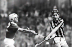 Watch the brilliant promo for Sunday's All-Ireland minor hurling final