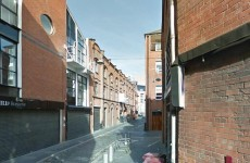 Investigation under way into death of woman in Belfast