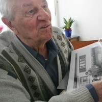 Hitler's last bodyguard dies at 96