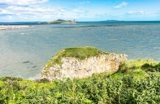 Large scale search off Howth Head stood down due to fading light