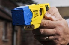 Man sues NYPD after being tasered for double parking