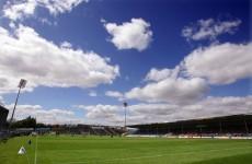 Tipperary score 1-2 in last minute to stun Fermanagh in ladies football semi