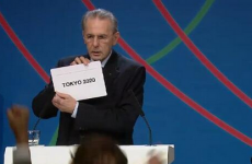 Tokyo to host 2020 Olympic Games after landslide IOC vote
