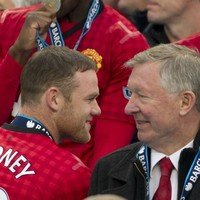 Fergie's book could offer great insight and Manchester United are dreading it