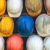 The construction industry is moving closer to stabilisation