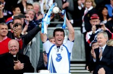Waterford end 65-year wait for All-Ireland minor title
