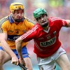 Cork and Clare to do it all over again after thrilling All-Ireland draw