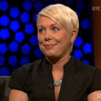 KBC Bank will not pursue Priory Hall's Stephanie Meehan for mortgage