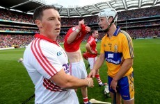 GAA confirm reduced ticket prices for All-Ireland hurling replay