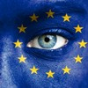 Ireland's EU presidency 'confused and inadequate' on female genital mutilation
