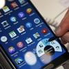 NSA 'can access most smartphone data'