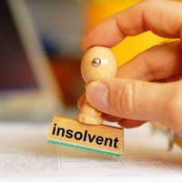 Poll: Will the new insolvency service work?