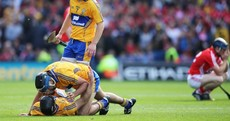 16 lasting images from a thrilling drawn All-Ireland SHC final