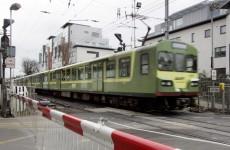 Irish Rail to use shorter DART trains off-peak to save on fuel