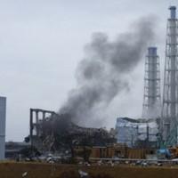'No quick fix' at Fukushima nuclear plant